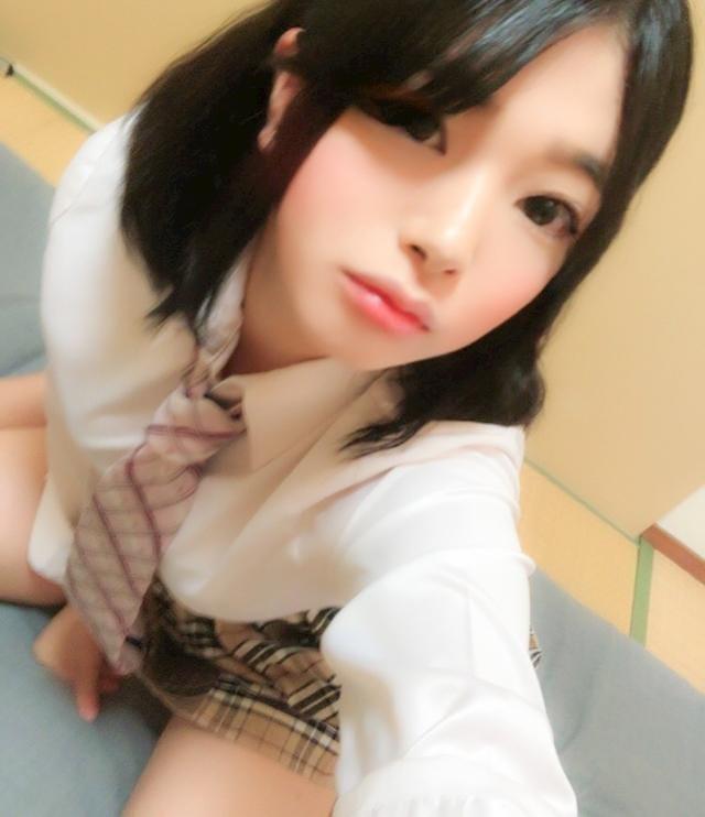 「ちあきのブログ」07/15(07/15) 20:31 | ちあきの写メ・風俗動画