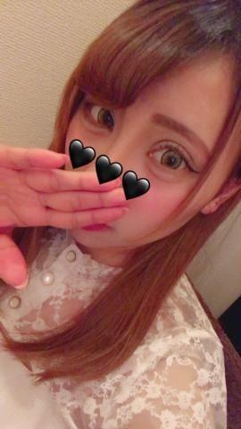 「受付終了?」07/15(07/15) 21:11   りなの写メ・風俗動画