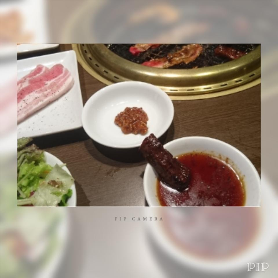 「焼いてきました❤️」07/15(07/15) 23:54 | あかりの写メ・風俗動画