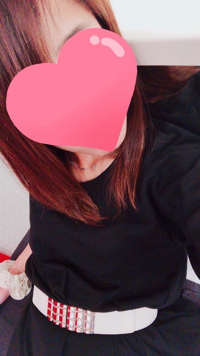 「うふふ?」07/16(07/16) 02:12 | 夏目 水波(みなみ)の写メ・風俗動画