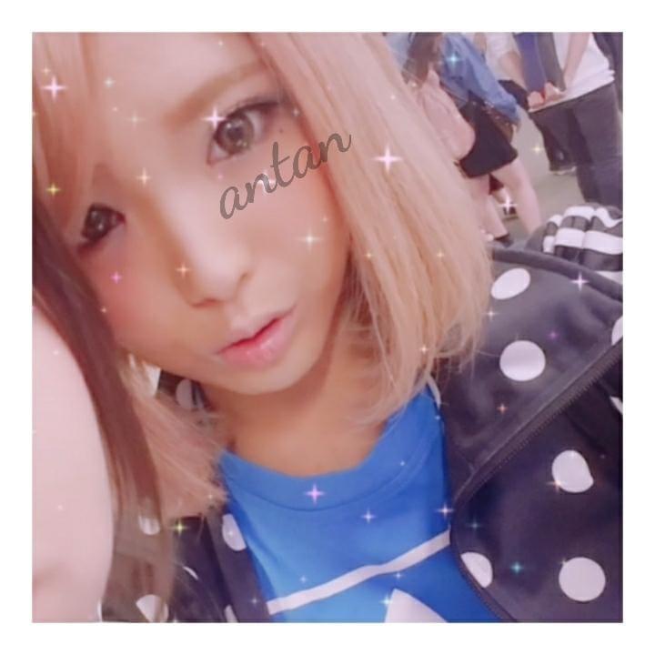 「先生のお客様」07/16(07/16) 03:47   あんの写メ・風俗動画