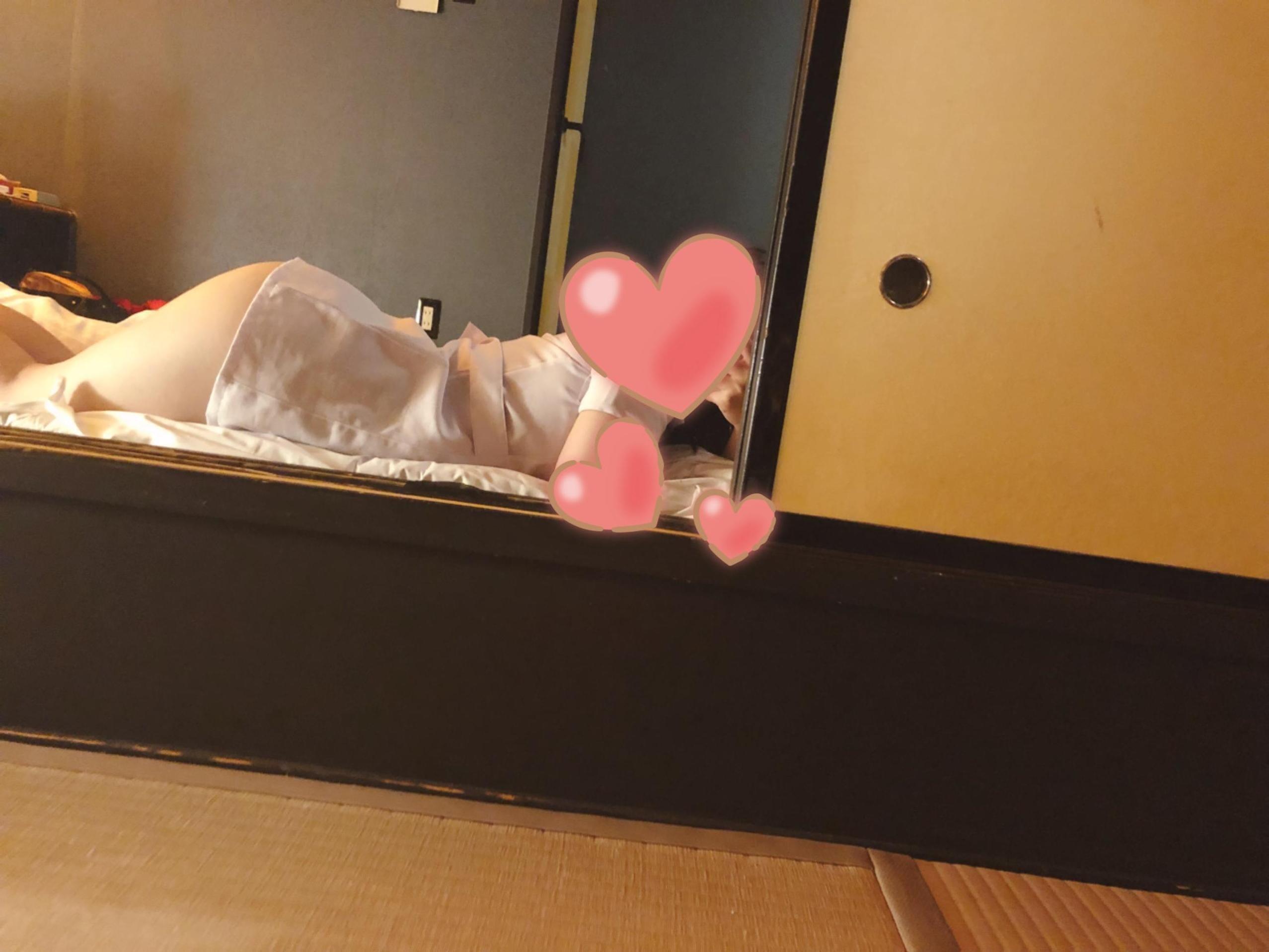 「お昼くらい」07/16(07/16) 09:48   あすみの写メ・風俗動画