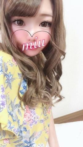 「おはよん♡」07/16(07/16) 10:45 | みうの写メ・風俗動画