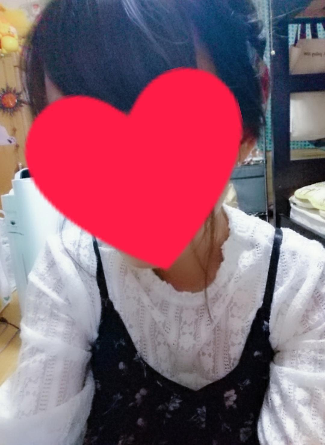 「出勤します(´・ω・`)」07/16(07/16) 11:12 | まなみの写メ・風俗動画