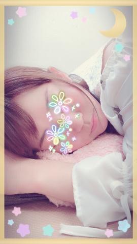 「ギャンブル&タバコ」07/16(07/16) 12:01 | まい☆癒し系の写メ・風俗動画