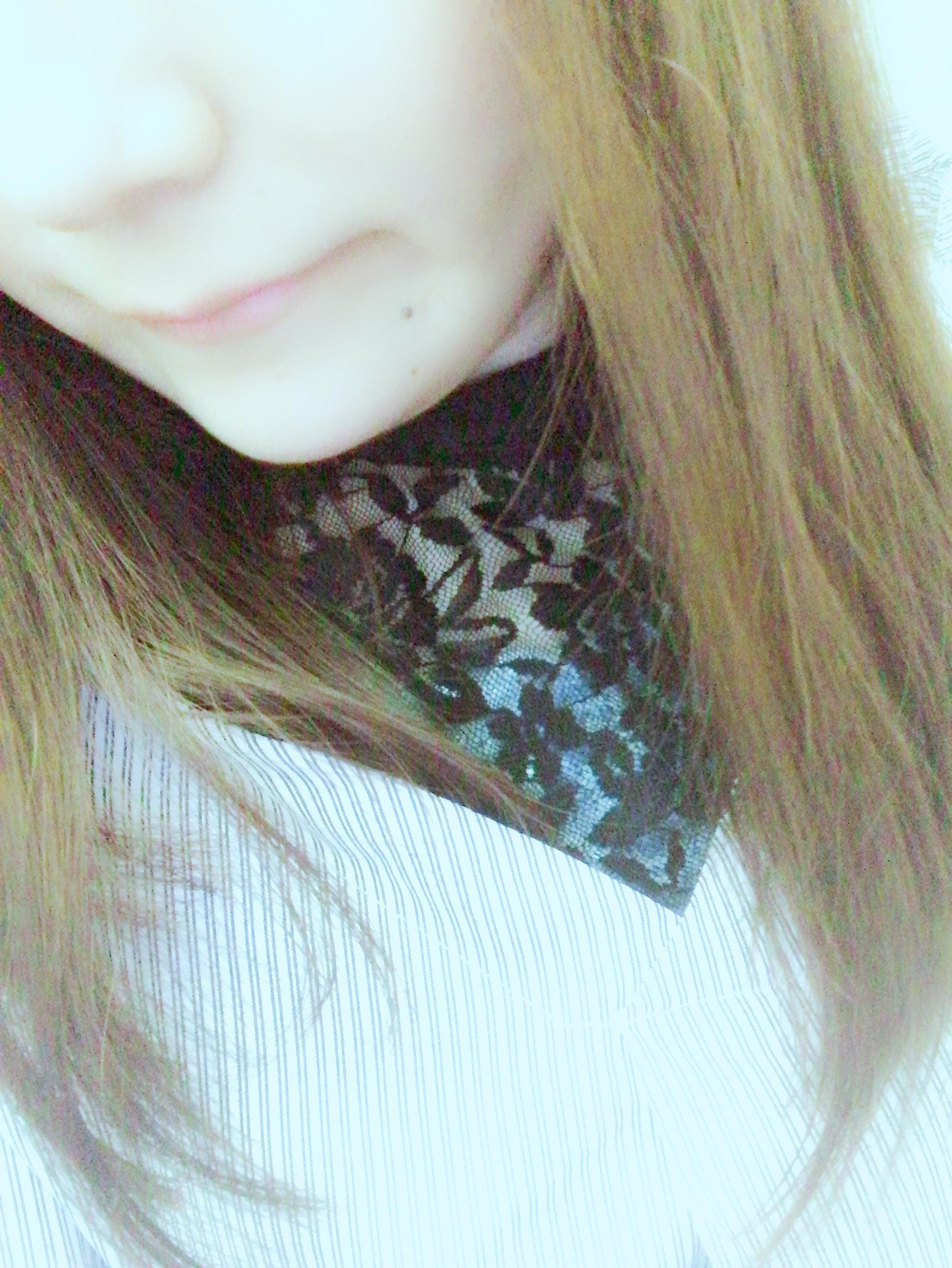 「こんにちは☆」07/16(07/16) 12:01 | みさこの写メ・風俗動画