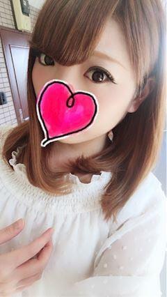 「おはようございます??*.。」07/16(07/16) 12:24 | ヒナの写メ・風俗動画