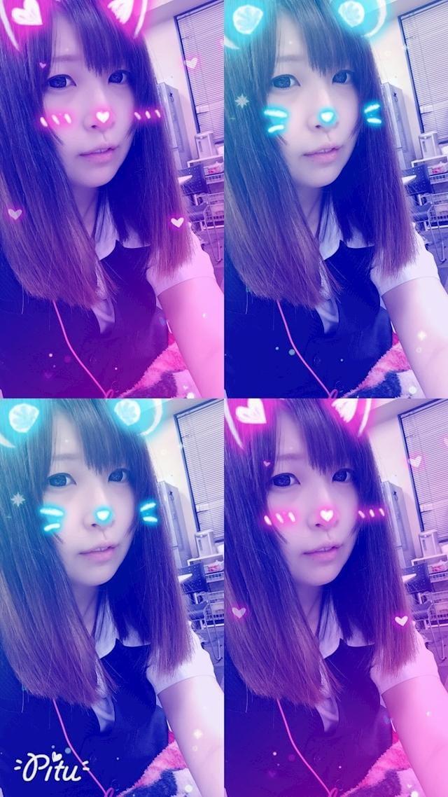 「3連休最終日♡」07/16(07/16) 14:22   姫野るりの写メ・風俗動画