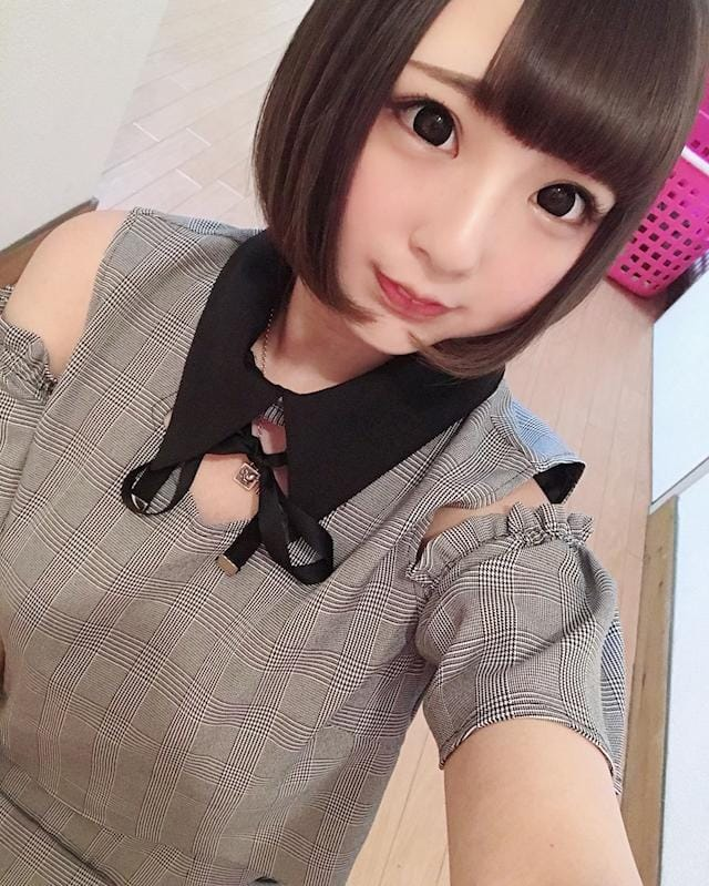 「ゆいねのブログ」07/16(07/16) 15:01   ゆいねの写メ・風俗動画