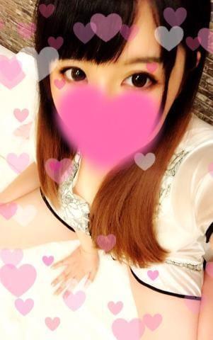 「ありがとうございます!」07/16(07/16) 17:10 | 芹沢 由美の写メ・風俗動画