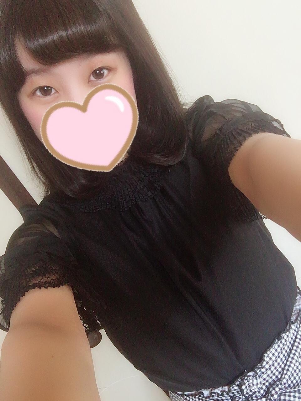 「♡♡♡」07/16(07/16) 17:47 | ちはやふるの写メ・風俗動画