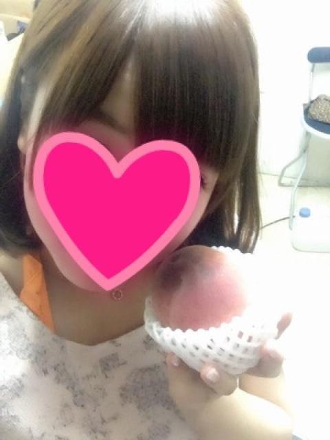 「明日は」07/16(07/16) 18:16   なつみの写メ・風俗動画