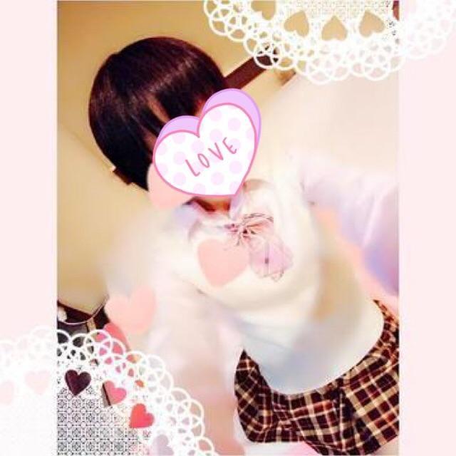 「うー」07/16(07/16) 18:31 | ☆☆らんの写メ・風俗動画