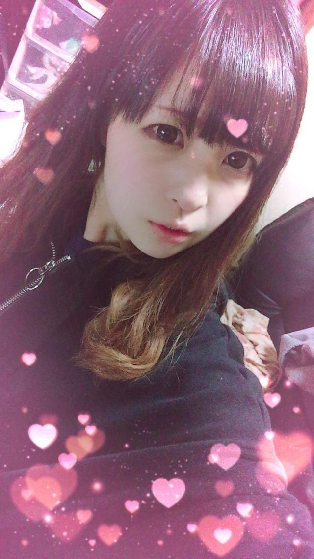 「こんばんわ(✿´꒳`)ノ°+.*」07/16(07/16) 18:40   姫野るりの写メ・風俗動画
