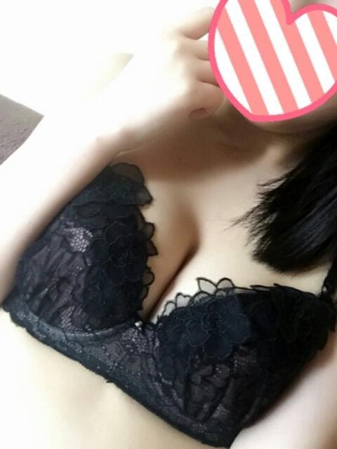 「今日も♡」07/16(07/16) 20:06   さやかの写メ・風俗動画