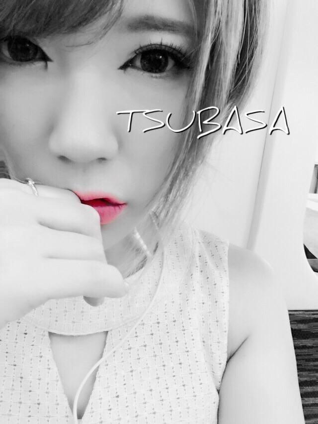 「本日22:00〜」07/16(07/16) 20:54 | つばさの写メ・風俗動画
