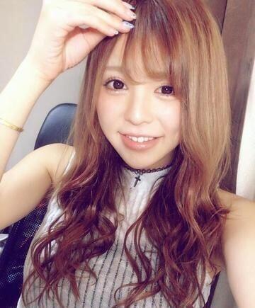 「ご予約様♡」07/16(07/16) 21:52 | AF無料♩ あいの写メ・風俗動画