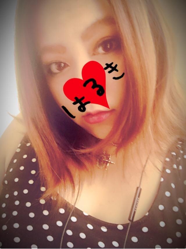 「はるき♡お礼♡」07/16(07/16) 22:08   はるきの写メ・風俗動画