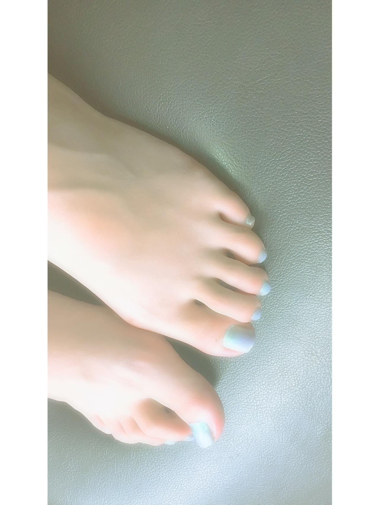 「夏っぽく」07/16(07/16) 22:36 | ましろの写メ・風俗動画