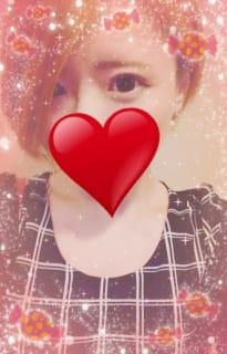「☆ありがとうございました☆神楽☆」07/17(07/17) 01:06   かぐらの写メ・風俗動画