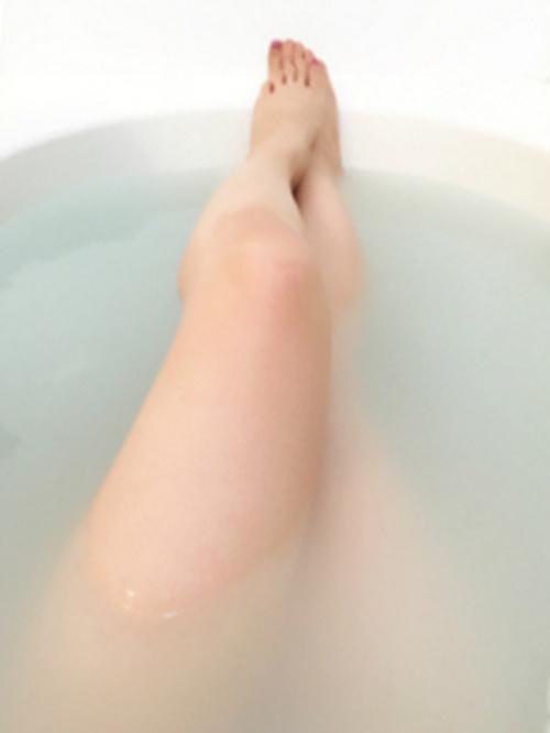 「 しゅうりょう〜」07/17(07/17) 01:32 | にいなの写メ・風俗動画