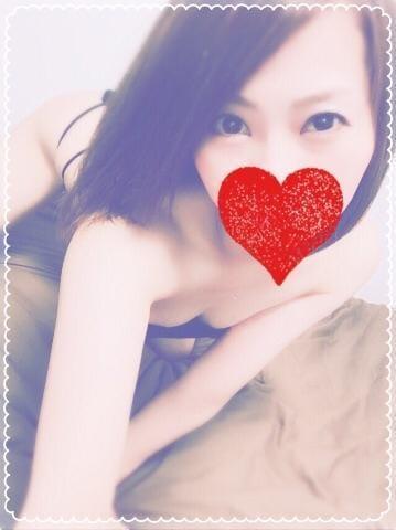 「?YU・KA・TA?」07/17(07/17) 06:59   りんかの写メ・風俗動画