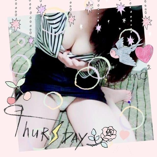 「暑い><」07/17(07/17) 11:35 | アイリの写メ・風俗動画