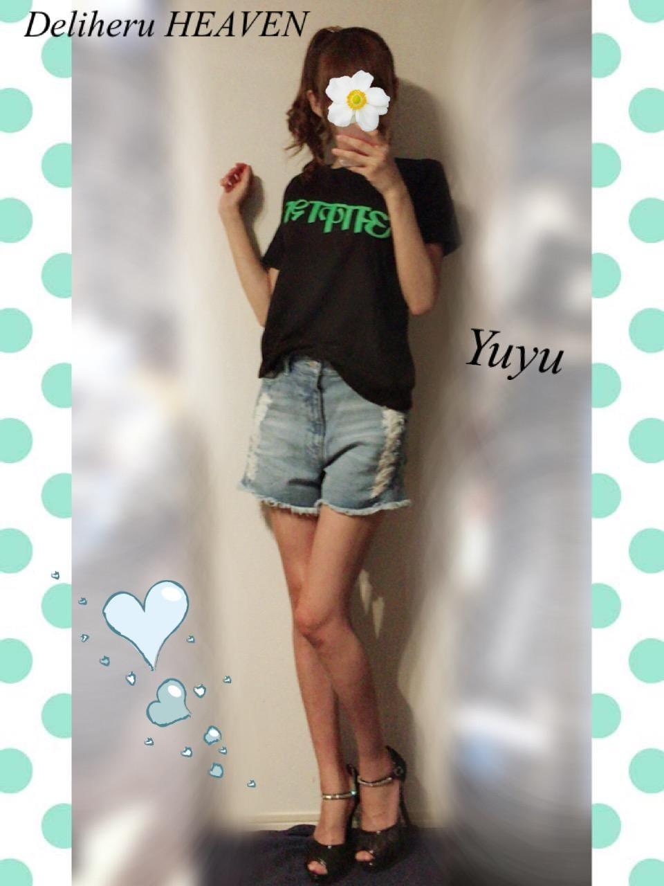 「買う気が無かったけど…」07/17(07/17) 12:34   ゆゆの写メ・風俗動画