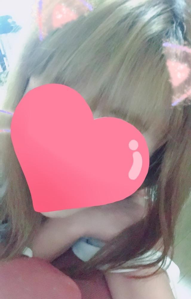 「今日から?(?_??)?」07/17(07/17) 12:47 | 夏目 水波(みなみ)の写メ・風俗動画