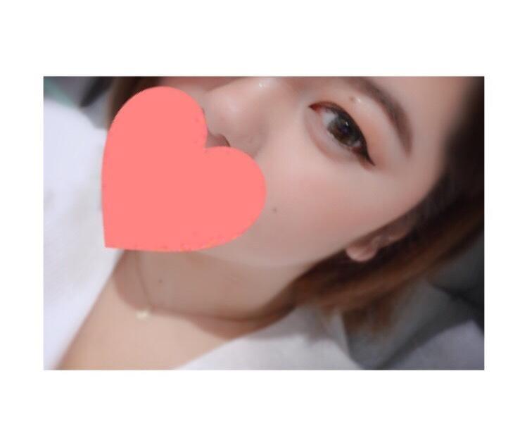 「おはようございます♫」07/17(07/17) 13:05   かほの写メ・風俗動画