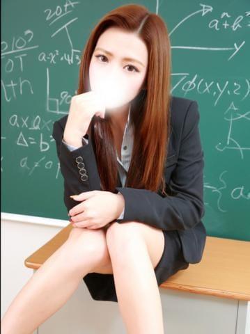 「しゅっき~ん」07/17(07/17) 14:21   冴島瞳の写メ・風俗動画