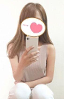「焦らしプレイ♡」07/17(07/17) 17:15 | かれんの写メ・風俗動画