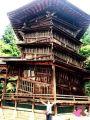小野寺|品川やすらぎ