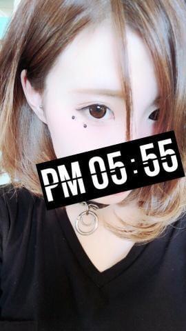 「ありがとう♡」07/17(07/17) 18:21 | ゆうきの写メ・風俗動画