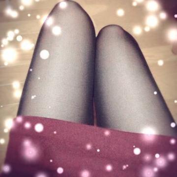 「7月16日私の部屋ご利用のお客様」07/17(07/17) 18:45   うみの写メ・風俗動画
