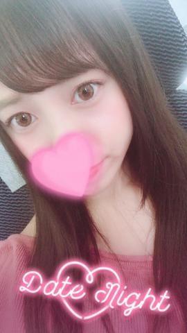 「♡今週♡」07/17(07/17) 18:45 | あゆかの写メ・風俗動画