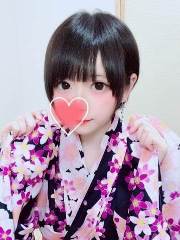 「総選挙」07/17(07/17) 19:24 | アリスの写メ・風俗動画