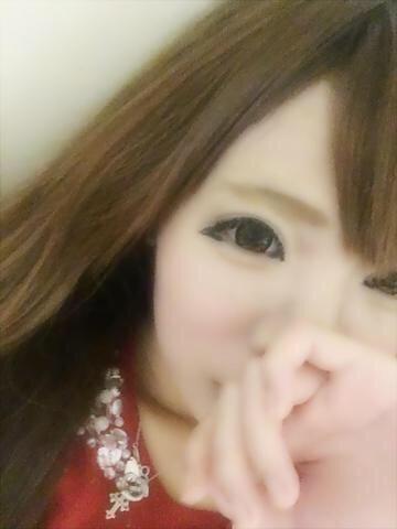 「ありがとうございますっ!」07/17(07/17) 19:47   一乃瀬 るるの写メ・風俗動画