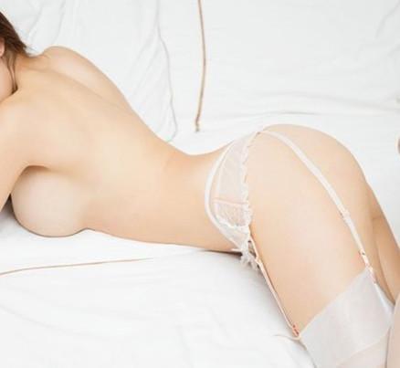 「マイブーム」07/17(07/17) 20:03   ゆうかの写メ・風俗動画