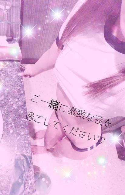 「しゅっぱーつ★」07/17(07/17) 20:23 | 果歩の写メ・風俗動画