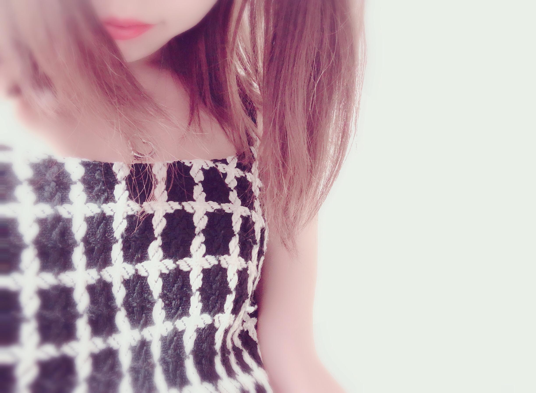 「横になると」07/17(07/17) 21:58 | りんちゃんの写メ・風俗動画