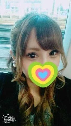 「ありがとう❤️」07/17(07/17) 22:04 | まりこの写メ・風俗動画