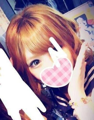 「ありがとう(^^)」07/18(07/18) 00:04 | まりこの写メ・風俗動画