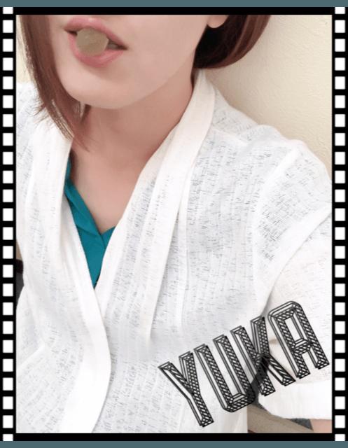 「これ…、好き」07/18(07/18) 10:50 | 体験★ゆか★の写メ・風俗動画