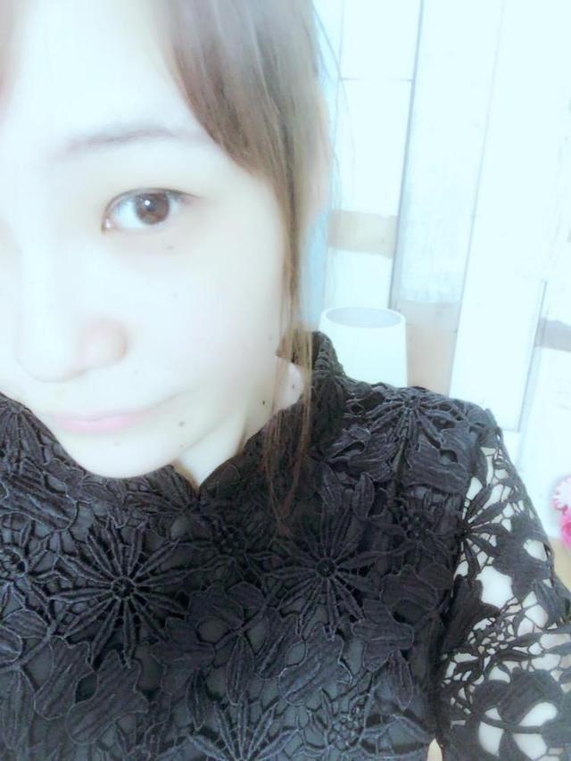 「こんにちは☆」07/18(07/18) 11:31 | みさこの写メ・風俗動画