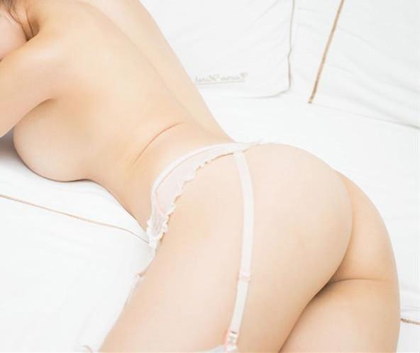「るんるん」07/18(07/18) 12:10   ゆうかの写メ・風俗動画