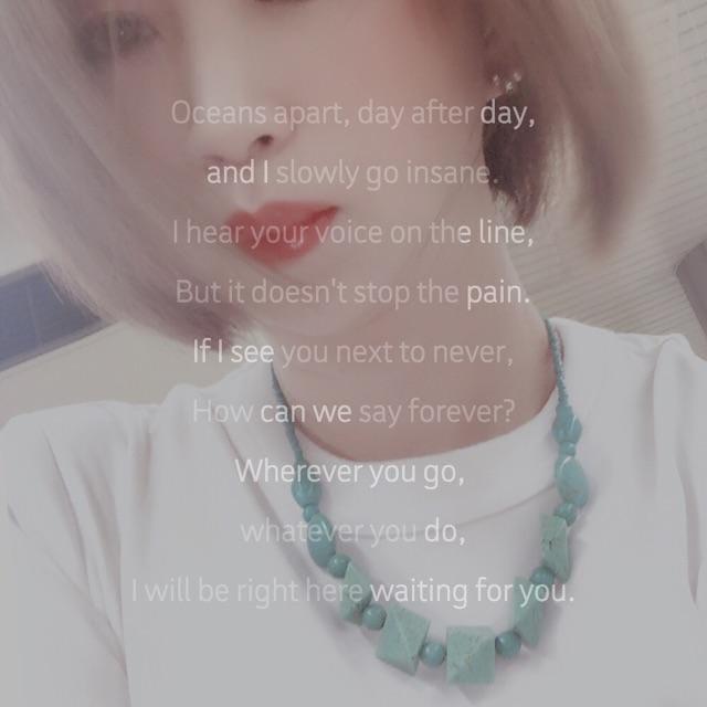 「お願い?」07/18(07/18) 12:14 | セラの写メ・風俗動画