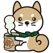 「休憩中(つω`*)」07/18(07/18) 12:40 | 愛の写メ・風俗動画