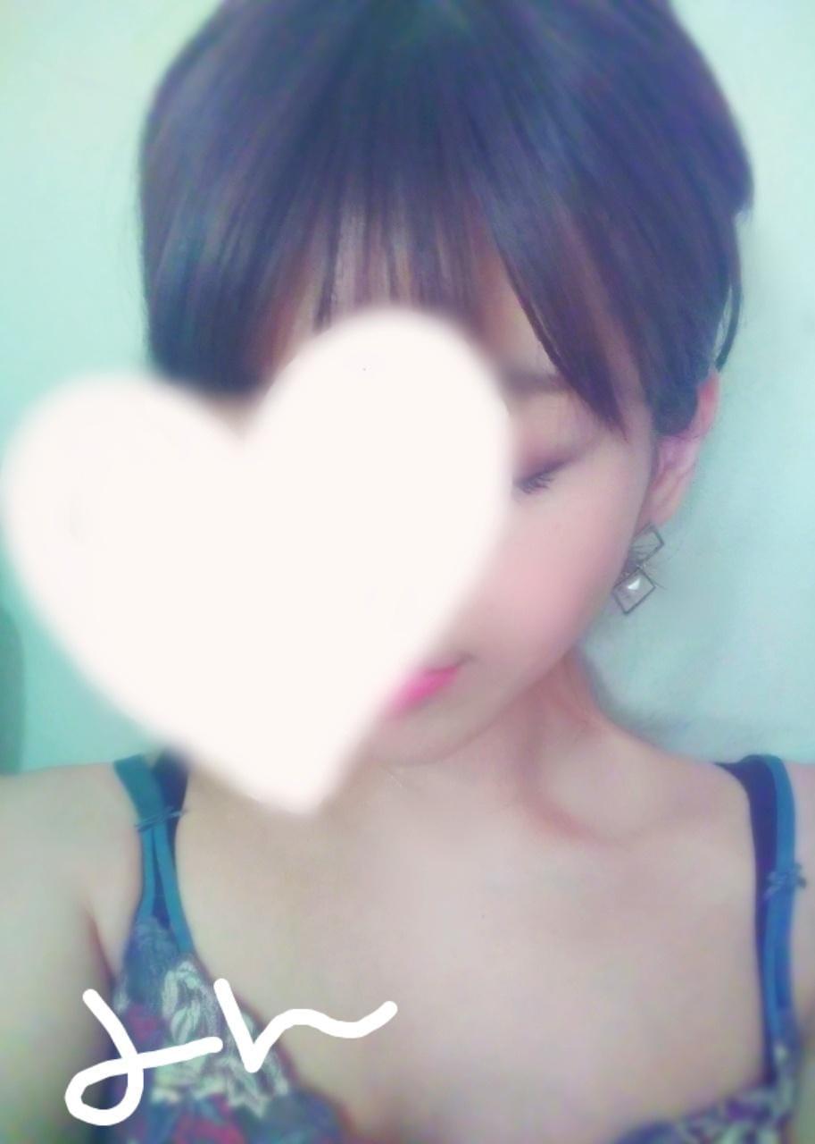 「✾オナ○○✾」07/18(07/18) 13:02 | あんの写メ・風俗動画