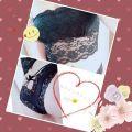 あいり《美乳ミニマムエロ妻》|ミセスコレクション